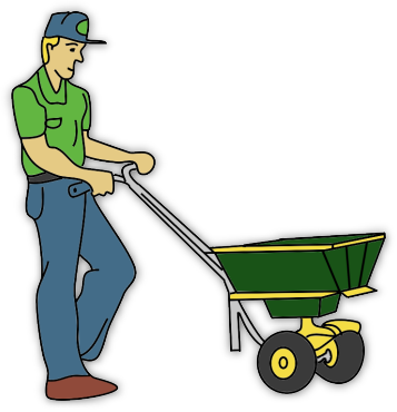 Ullrich Lawncare Systems, Inc.